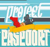 Project Paspoort